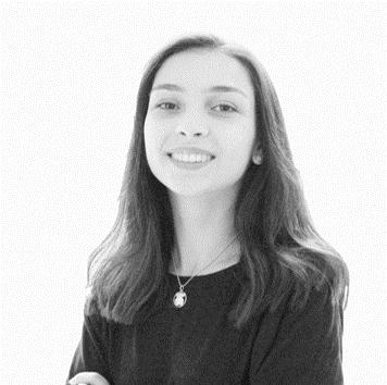 Maria José Marques