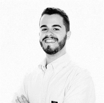 Rodrigo Pita