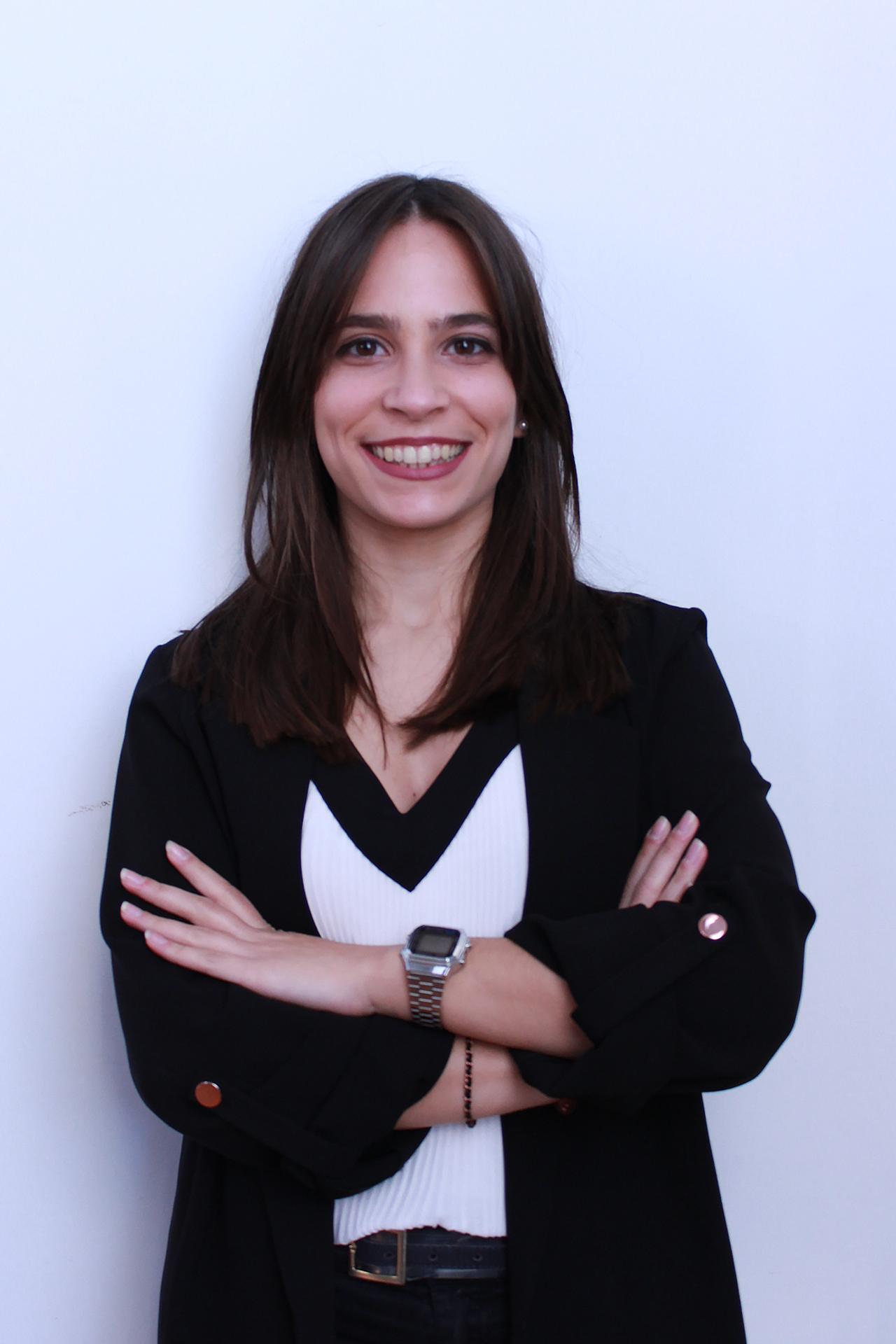 Rita Caetano